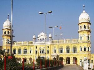 Pakistan To Start Visa Process For Sikh Pilgrims From 1 September