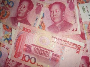China Sets Yuan S Midpoint At Its Weakest Since April