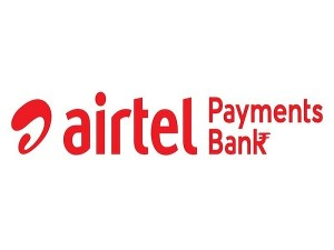 Airtel Payments Bank Launches Bharosa Savings Account