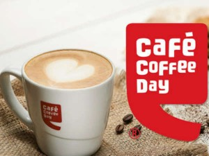 Coffee Day Enterprises Shares Rally On Rs 2 700 Cr Deal For