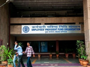 Govt Proposes To Appoint Ceos For Epfo Esic