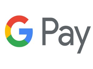 Google Pay Will Soon Allow Payments Using Debit And Credit Cards