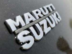 Maruti Suzuki Cuts Select Car Prices To Boost Demand Shares Fall