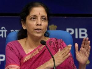 Govt Clears India S First Bond Etf Bharat Bond Etf