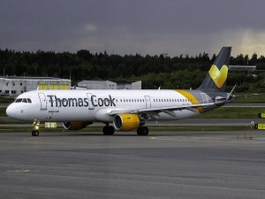 Thomas Cook World S Oldest Travel Firm Collapses Leaves Tourists Stranded