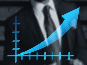 Pnb Housing Finance Shares Gain 14 On Business Update