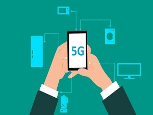 China Introduces Largest 5g Mobile Phone Network In The World