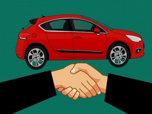 Icici Bank S Smart Emi Facility For Car Buyers Should You For It