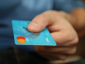 How Can A Student Or An Unemployed Person Get Credit Card In