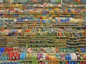 Fmcg Sector Growth Likely To Fall In Q4 As Rural Consumption Declines
