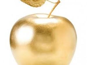 No Planto Roll Out Gold Amnesty Scheme Govt Sources