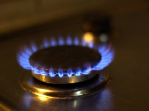 Govt Cuts Natural Gas Prices Shares Of City Gas Distributors Surge