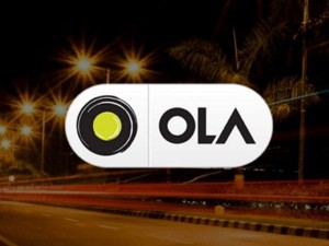 Ola To Launch Its Ipo Issue In Less Than 2 Years