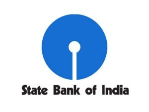 Old Sbi Atm Debit Cards To Be Deactivated By 31 December