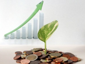 Smart Ways To Improve Your Returns From Fixed Deposits