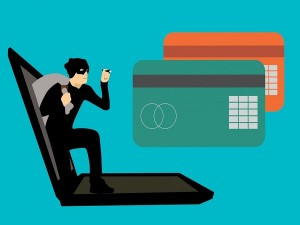 Ways Fraudsters Use Your Emotions To Take Your Money