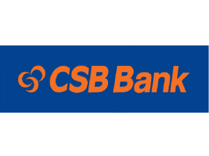 Csb Explores Buy Out Options