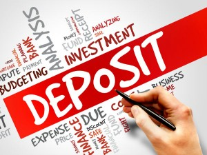Best Short Term Investment Ideas