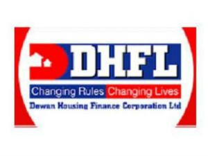 Dhfl Shares Lock In Upper Circuit As Bankers May Reject Revi