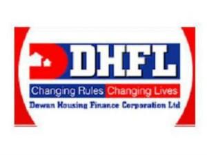 Dhfl Hit 5 Upper Circuit After Creditors Approve Piramal Group Bid
