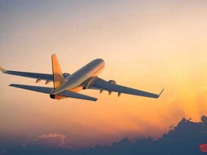 Tips To Get Cheaper Flights Tickets