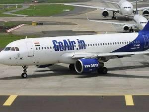 Goair Announces Special Fares To Celebrate 14th Anniversary