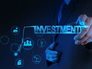 Best Investments Salaried Individuals Should Consider For