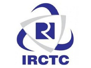 Irctc Shares Rise 3 After Railways Revise Meal Tariff