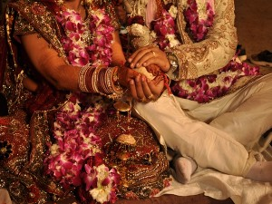 Do You Need Wedding Insurance In India