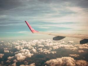 Indigo Spicejet Goair Vistara Flight Cancellation Credit Explained