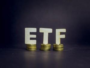 Best Etfs To Invest In India