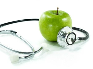 Standard Health Insurance To Ease Health Insurance Buying