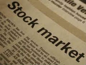 Sensex Set To Reclaim 42000 Level At Closing