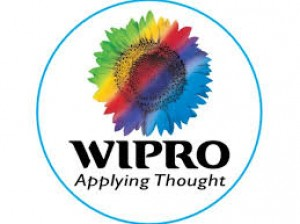 Wipro Shares Fall 3 After Q3fy20 Results