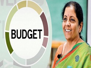 Why Investors Are Extremely Unhappy With The Union Budget