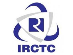 Irctc M Cap Surpasses Makemytrip Listed On Nasdaq