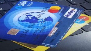 Mastercard Launches Contactless Payments Via Sbi Card App