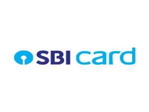 Sbi Cards Market Cap Surpasses Rs 1 Trillion Mark For The First Time