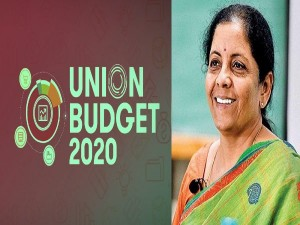 Railway Budget 2020 16 New Ac Trains To Run Between Thane Vashi Panvel