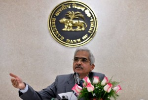 Rbi Moratorium Will My Loan Installment Be Deducted Next Month