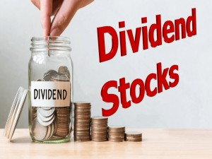 Dividend From This Stock Is Likely To Beat Bank Interest Rates