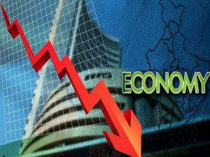 High Frequency Indicators Point To An Economic Downturn As Covid Rages