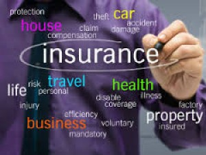 List Of Insurance Companies That Will Accept Ekyc For Purchases