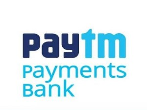 Paytm Payments Bank Tops In Wallet Fastag Upi In March
