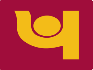 Pnb Unveils New Logo For Merger With Obc And United Bank