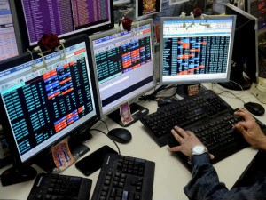 Anmi Asks Sebi To Classify Stock Broking As Essential Services Amid Lockdown
