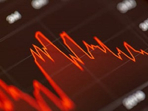 Major Global Stock Indices Officially Dive Into Bear Markets