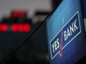 Yes Bank Back On Track Should You Buy The Stock