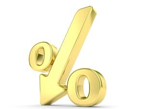 Savings A C Fd Rates To Further Go Down In Short Term By