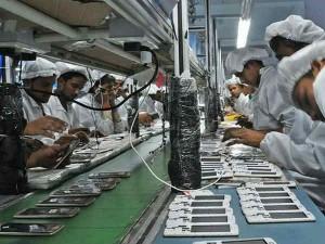 Work Offered Under Mgnrega Surges Despite Covid 2nd Wave